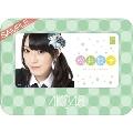 松井咲子 AKB48 2013 卓上カレンダー