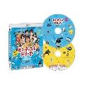 ビューティフルドリーマー [Blu-ray Disc+DVD]