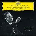 モーツァルト:交響曲第40番・第41番≪ジュピター≫ [UHQCD/MQA-CD]<生産限定盤>
