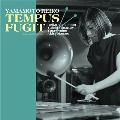 YAMAMOTO REIKO TEMPUS FUGIT LP(リマスター盤)<限定盤>