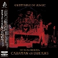 An Evening Of Magic (Live 1993)