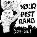 Smash Hits<生産限定盤>