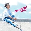 カットバセ! [CD+BOOKLET]<TYPE soichiro>