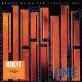 Pleasure One<Orange Vinyl>
