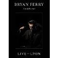 Live in Lyon [DVD+CD]