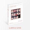 1÷χ=1 (Undivided): Special Album (台湾特別盤/Wanna One Ver.)