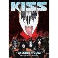 Kiss / 2013 A3 Calendar (Dream International)