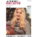 アンド・ザ・ビートルズ Vol.2 メリー・ホプキン ~ビートルズの面白さをさらに深堀りするシリーズ特別編~