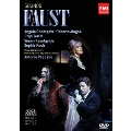 Gounod: Faust (ROH2004)