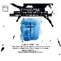 メイエル: 孤独な夢想家の歌 Op.116/交響曲第8番 Op.111《シンフォニア・ダ・レクイエム》