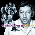 Best of Gainsbourg & Co.