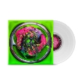 Dawn Of Chromatica (Standard Vinyl)
