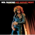 Hot August Night : 40th Anniversary Edition