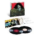 Chris Cornell (Black Vinyl)