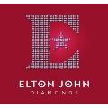 Diamonds: Deluxe 2019