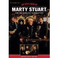 The Gospel Music Of Marty Stuart