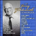 Jerry Goldsmith Songbook