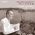 Erland von Koch: Symphony No.3, No.4, Impulsi, Nordiskt Capriccio Op.26