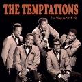 The Singles 1961-63<限定盤>