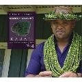 Music for the Hawaiian Islands Vol.4: Manookalanipo Kauai