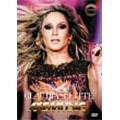 Axemusic Ao Vivo [CD+DVD]