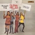 Beatles Hits The Grenn Miller Style