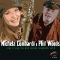 Sing & Play the Phil Woods Songbook Vol.2