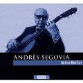 Guitar Recital - Villa-Lobos, Ponce, Castelnuovo-Tedesco, etc