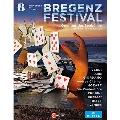 ブレゲンツ音楽祭/湖上オペラ・ボックス・セット