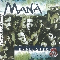 Zona Preferente: MTV Unplugged [CD+DVD]