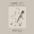 サルヴァトーレ・ランツェッティ: 独奏チェロと通奏低音のためのソナタ集