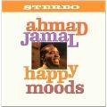 Happy Moods/Listen To The Ahmad Jamal Quintet