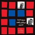 The Art Tatum/Buddy De Franco Quartet