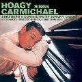Hoagy Sings Carmichael + The Stardust Road