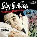Lady Lucifera