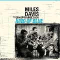 Kind of Blue (Deluxe Edition)