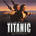 Back To Titanic<限定盤>