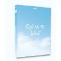 Ride On The Wind: 3rd Mini Album