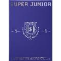 Super Junior 2021 SEASON'S GREETINGS [CALENDAR+GOODS]