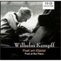 Wilhelm Kempff - Poet at the Piano