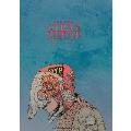 米津玄師 「STRAY SHEEP」GUITAR SONGBOOK