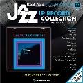 ジャズ・LPレコード・コレクション 69号 [BOOK+LP]