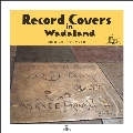 Record Covers in Wadaland 和田誠 レコードジャケット集