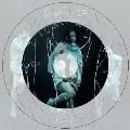 Sealing EP (レナVer)
