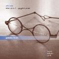 Schubert: Piano Trio No.2, Arpeggione Sonata