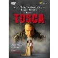 プッチーニ: 歌劇《トスカ》 (映画版)