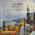 Hugo Alfven: Symphony No.1, Drapa, Midsommarvaka
