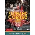スポンティーニ: 歌劇《フェルナンド・コルテス》
