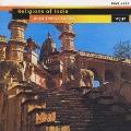 インドの宗教