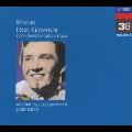 モーツァルト:歌劇「ドン=ジョヴァンニ」K.527(全曲)